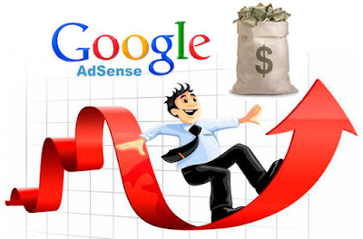 adsense-se-income-badane-ka-10-important-tips-hindi-mein