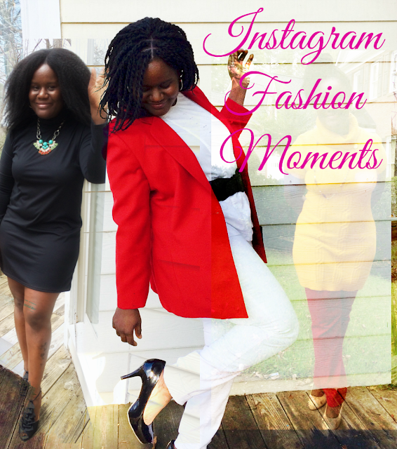how fashion bloggers are getting more followers on instagram