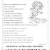 Sequência didática para imprimir: Emília boneca gente