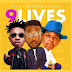 "F! MUSIC: May D – ""9 Lives"" Ft. Mayorkun & Oskido 