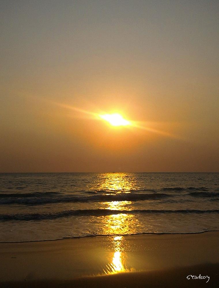 82 Koleksi gambar pemandangan pantai anyer Gratis Terbaik