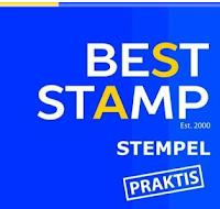 Bursa Kerja Lampung Terbaru di PT. Best Stamp Indonesia Mei 2018