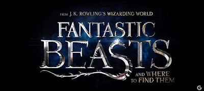 Harry Potter Fantastic Beasts and Where to Find Them VR experience exclusive to Google's DayDream VR