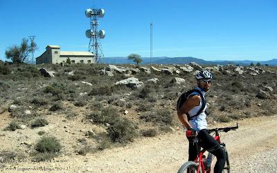camino-vera-cruz-estacion-comunicaciones