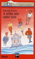 http://www.rios-galegos.com/conto01.htm
