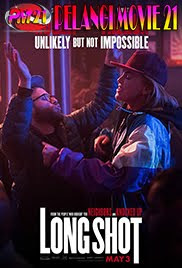 Trailer-Movie-Long-Shot-2019