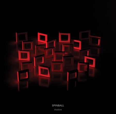 "SPINBALL: ""Shadows"" review"
