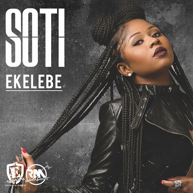 Video: Soti 'Ekelebe'