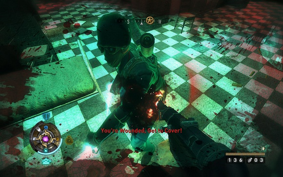 wolfenstein-pc-screenshot-www.ovagames.com-4