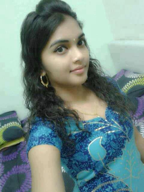 find call girl contact number All indian girls phone numbers call girl facebook indore what's up number girs and aunties send me your mobile contact number for securt sex.
