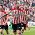El #PSV se corona campeón de la #Eredivisie frente al #Ajax