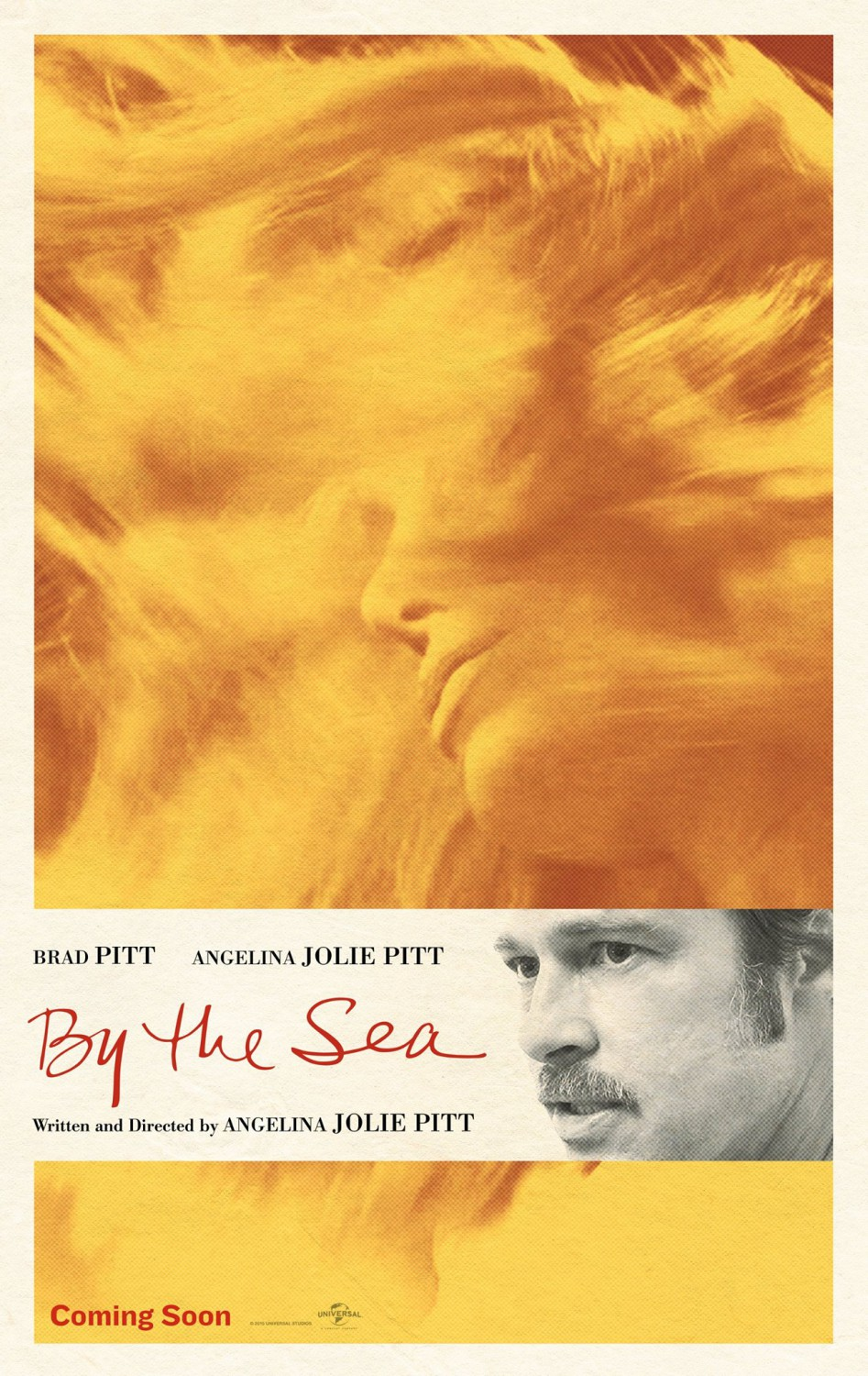 by the sea trailer deutsch
