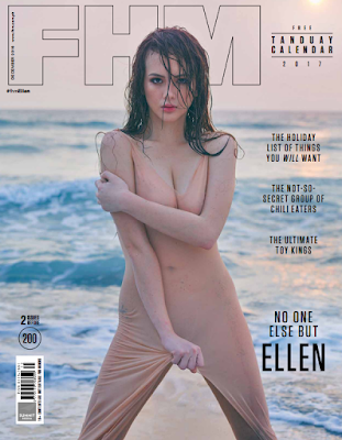 Where To Fhm Philippines Pdf Free