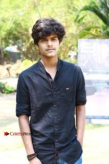 Inayathalam Tamil Movie Audio Launch Stills  0001.jpg