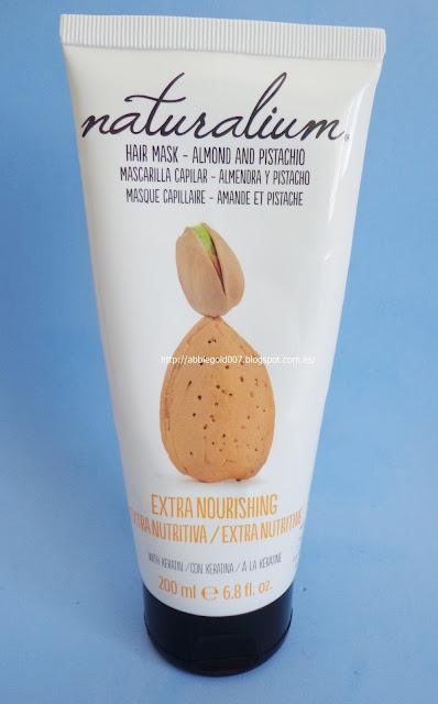 mascarilla-capilar-almendra-pistacho