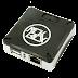 2016 NCK BOX Main Module V6.4.0 Min Setup File Download Now