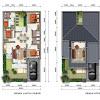 Contoh Foto Model Desain Rumah Minimalis Kesukaan Para Generasi Milenial Cocok Dijadikan Pilihan Studio Bekerja
