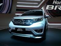 Inilah 7 Mobil Baru 2016 yang Akan Dijual di Indonesia