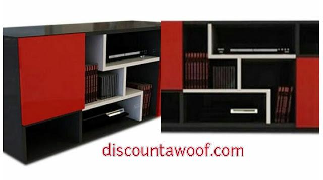 Vilgo-TV-Stand-&-Shelves