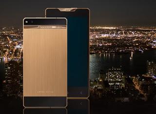 Dünyanın En Pahalı 5 Telefonu!