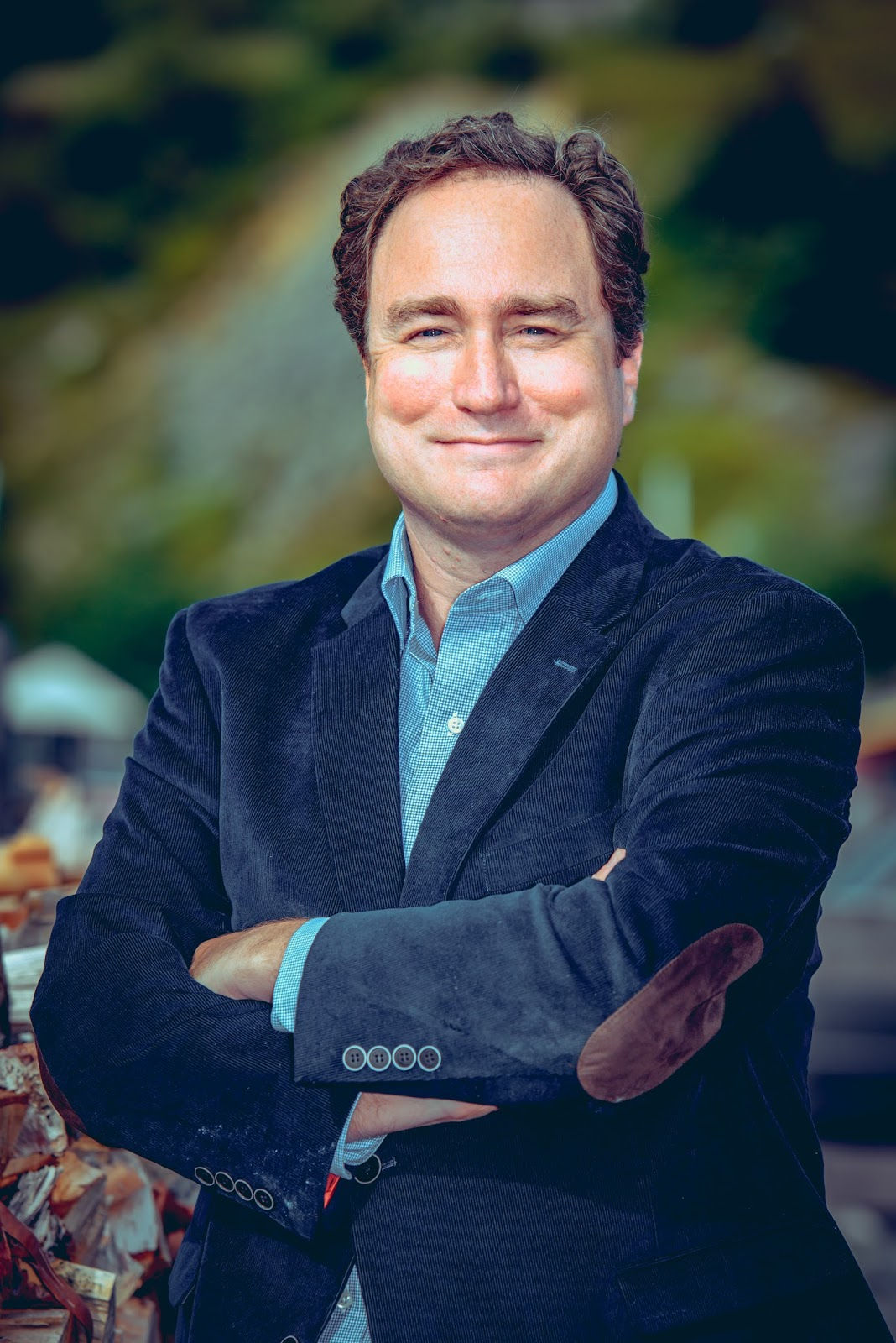 Mark Critch Mark Critch new pics