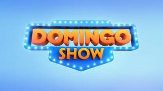 Fazer Inscrição 2017 Namora Meu Vovô Domingo Show Geraldo Luis