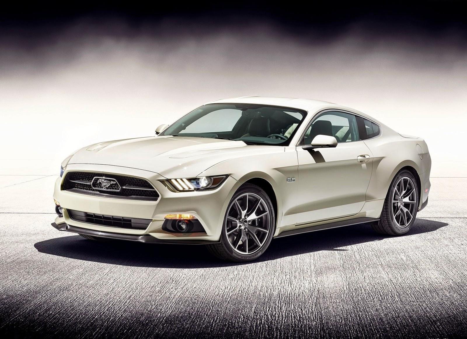 Cool Mustang Car Wallpaper Hd For Mobile wallpaper