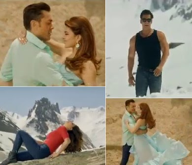 bobby-deol-unveils-selfish-teaser-from-race3