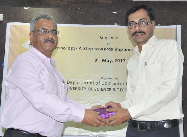 Technology-day-celebrate-at-ymca-university-faridabad