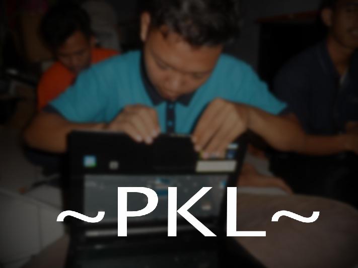 Contoh Laporan Hasil Prakerin Contoh Aneka