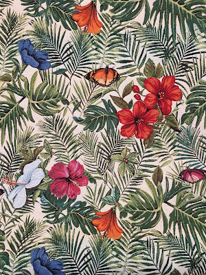 www.skumhuset.dk tekstil møbeltekstiler betræk hynder skumgummi syning pallesofa pallehynde ge290 Hans J. Wegner Børge Mogensen gyngestol