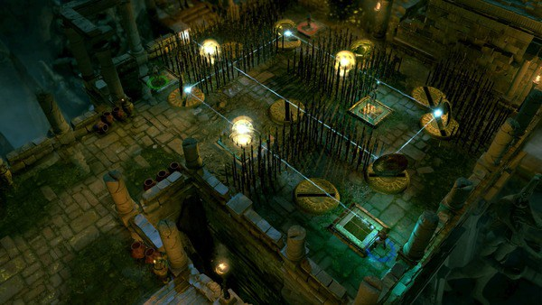 Lara-Croft-and-the-Temple-of-Osiris-pc-game-download-free-full-version