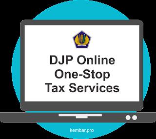 Solusi DJP Online Kode Error REG003 NPWP Dalam Kategori Non Aktif
