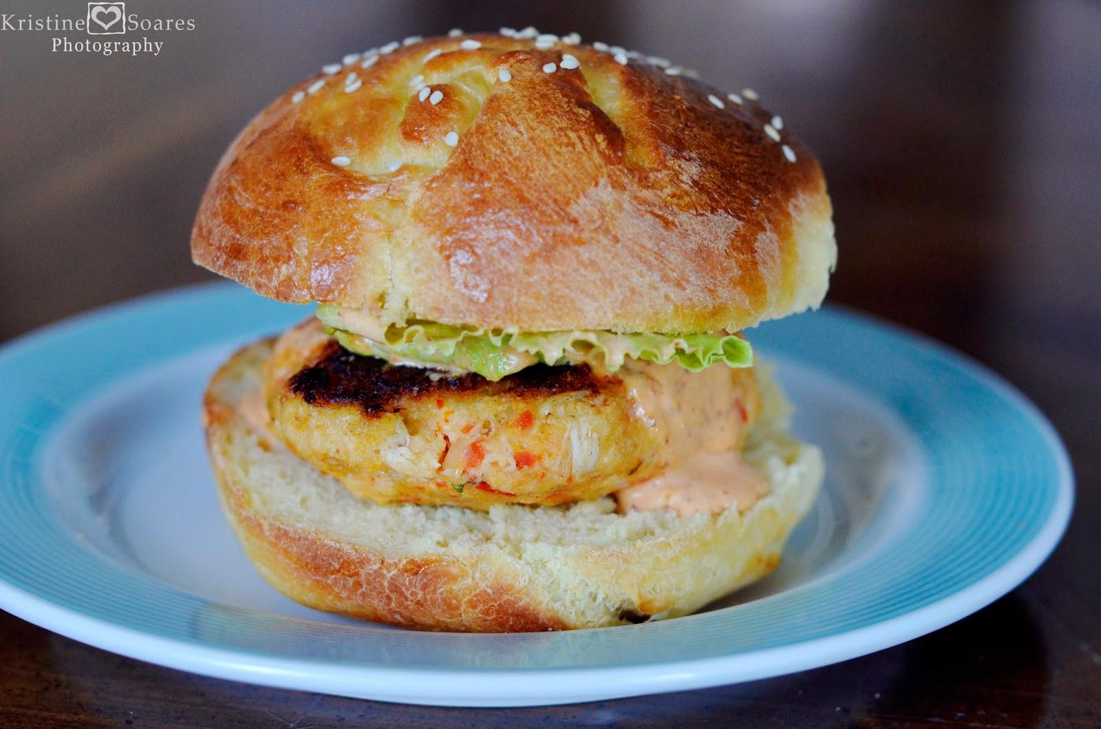Crab Cakes America S Test Kitchen