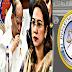 Kumpirmado! Wala ng kawala, DOJ nag issue na ng Lookout bulletin order laban kay Aquino, Garin at Abad