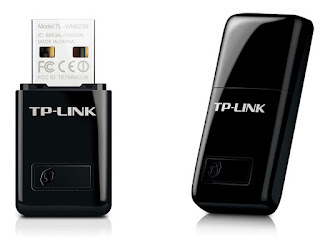 TP-LINK TL-WR940N Driver Download For Windows and Mac