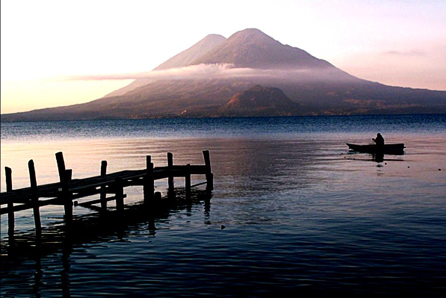 Facebook Marcador De Posición Para Ubicar Lugares En: Las Grandes Maravillas De Guatemala: Y Las 7 Maravillas
