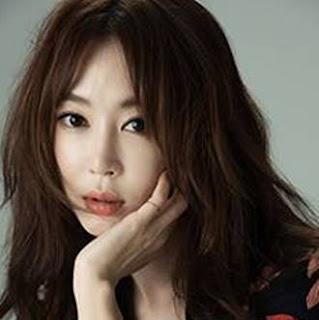 SINOPSIS Tentang Baek Hee Has Returned Episode 1 - 4 Terakhir