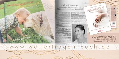 https://blog.weitertragen-buch.de/2018/06/interview-in-der-erziehungskunst-fruhe.html