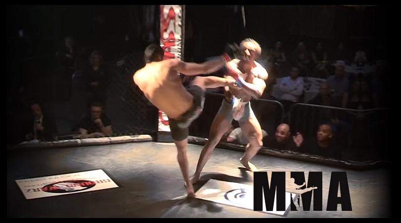Samuel-Ilnicki-vs-Solomon Rogers-KO