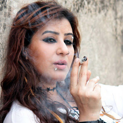 shilpa-shinde-bigg-boss-season-11-winner