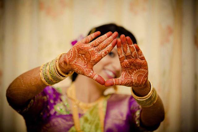 Wedding Videographers In Bangalore