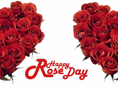 Happy-rose-day-images--wallpapers-pictures-hd Happy roseday wallpapers Happy roseday images download Happy roseday images Happy roseday images free Happy roseday 2017 images Happy roseday images for facebook Happy roseday wallpapers hd Happy roseday wallpapers download Happy roseday wallpapers free download