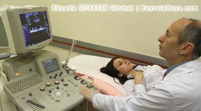 ultrason-ruyada-gormek-nedir-ne-anlama-gelir-dini-ruya-tabiri-tabirleri-kitabi-hayrolaruya.com