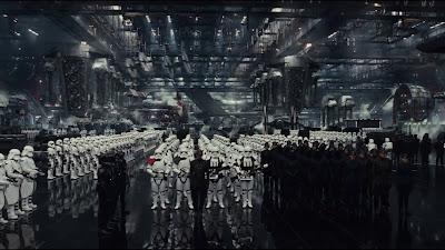 Star Wars Movie HD Image