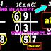 มาแล้ว...เลขเด็ดงวดนี้ 3ตัวตรงๆ หวยทำมือ เลขตาราง ธีระเดช งวดวันที่ 30/12/61