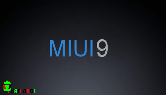 Mi 6 jadi Smartphone Pertama Yang Sudah Menggunakan MIUI 9
