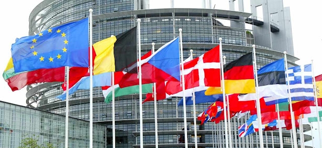 Fuentes reguladoras y Derecho Internacional Privado