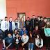 ΓΕΛ ΒΕΛΛΑΣ:Οι μαθητές ενημερώθηκαν για το  άθλημα της ξιφασκίας
