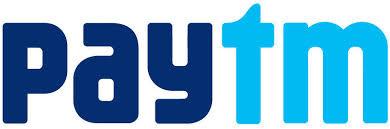 PayTM earning tricks online